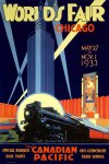 worlds_fair_chicago_1933-1
