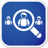 HR-Man_Icon-resized-600