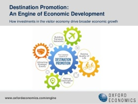 destination-promotion-an-engine-of-economic-development-6-638