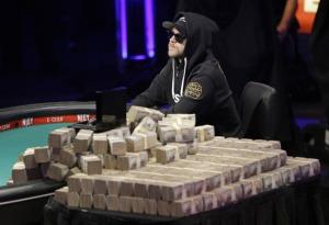 poker-cash_3104004k